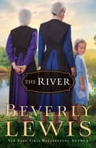 The River ebook by Beverly Lewis