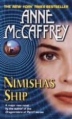 Nimisha's Ship ebook by Anne McCaffrey