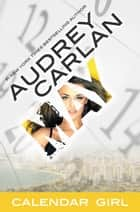 May ebook by Audrey Carlan