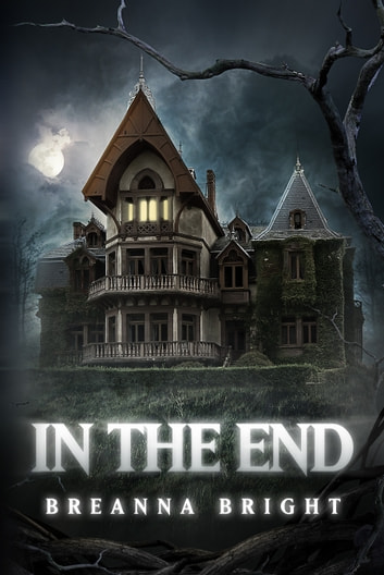 In the End ebook by Breanna Bright