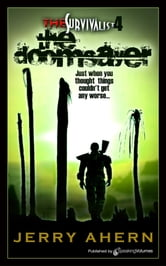 The Doomsayer ebook by Jerry Ahern