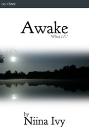 Awake ebook by Niina Ivy