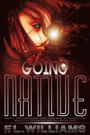 Going Native ebook by F. L. Williams