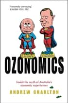 Ozonomics ebook by Andrew Charlton