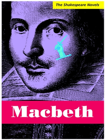 Macbeth: A Modern Translation ebook by Paul Illidge