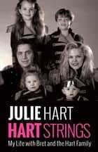 Hart Strings ebook by Julie Hart