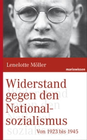 Widerstand gegen den Nationalsozialismus ebook by Kobo.Web.Store.Products.Fields.ContributorFieldViewModel