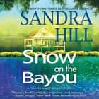 Snow on the Bayou - A Tante Lulu Adventure audiobook by Sandra Hill