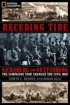 Receding Tide ebook by Edwin C. Bearss