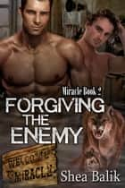 Forgiving the Enemy, Miracle Book 2 ebook by Shea Balik