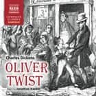 Oliver Twist audiobook by