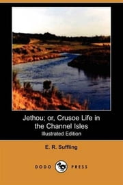 Jethou ebook by E. R. Suffling