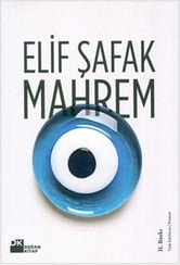 Mahrem ebook by Elif Şafak