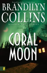 Coral Moon ebook by Brandilyn Collins