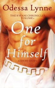 One for Himself ebook by Odessa Lynne