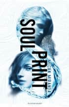Soulprint ebook by Megan Miranda