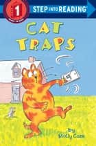 Cat Traps ebook by Molly Coxe