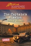 The Captain's Mission