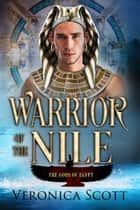 Warrior of the Nile ebook by