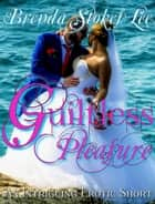 Guiltless Pleasure ebook by Brenda Stokes Lee