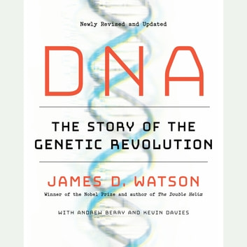 molecular biology by watson ebook free download