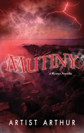Mutiny ebook by Artist Arthur