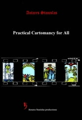 Practical Cartomancy for All ebook by Antares Stanislas