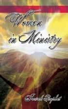 Women In Ministry ebook by Jewels Prophet