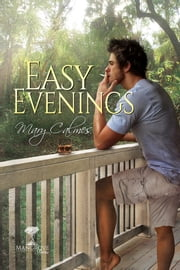Easy Evenings 電子書 by Mary Calmes
