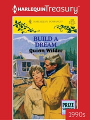 Build a Dream ebook by Quinn Wilder