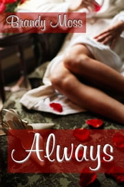 Always ebook by Brandy Moss