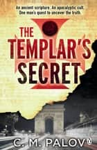 The Templar's Secret ebook by