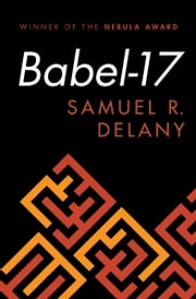 Babel-17 ebook by Samuel R Delany