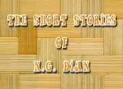 Short Stories ebook by N.G. Dian