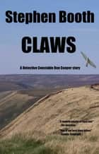 Claws ebook by Stephen Booth