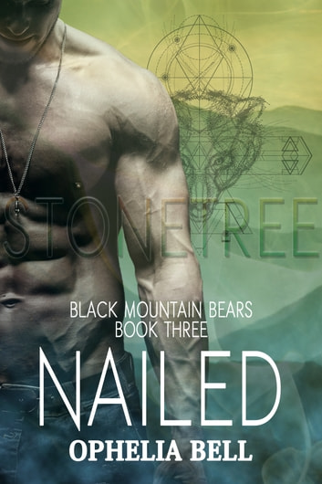 Nailed ebook by Ophelia Bell