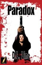 Paradox ebook by D.L. Line