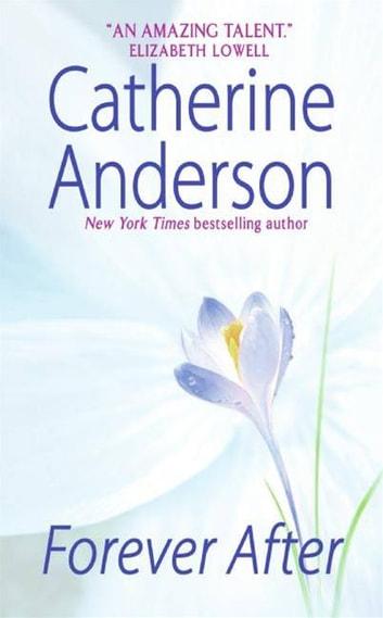 Forever After ebook by Catherine Anderson