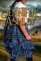 The Devilish Lord Will ebook by Jennifer Ashley