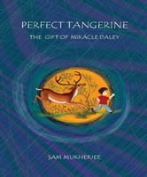 Perfect Tangerine ebook by Sam Mukherjee