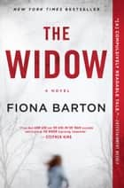 The Widow ekitaplar by Fiona Barton