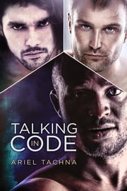Talking in Code ebook by Ariel Tachna