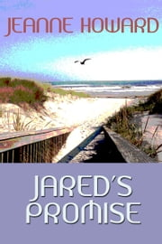 Jared's Promise ebook by Jeanne Howard