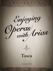 Tosca, love with its destiny changed overnight ebook by Hyundai Research Institute,Cho