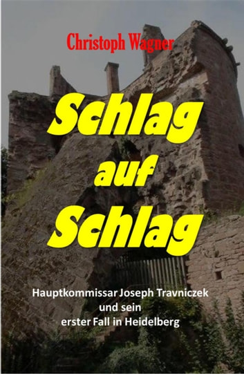 Schlag auf Schlag eBook by Christoph Wagner