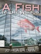 A Fish In The Mirror ebook by Joshua Baldwin