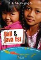 BALI ebook by jean francois GUEUX