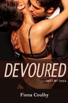 Devoured ebook by Fiona Coulby