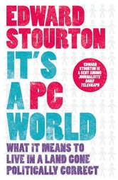 It's a PC World ebook by Edward Stourton