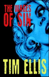 The Wages of Sin (P&R2) ebook by Tim Ellis